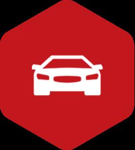 Fahrzeugdatenbank Chiptuning Würzburg bei db Cardesign